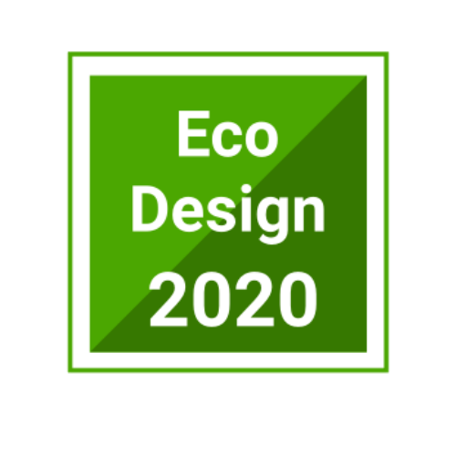 ECO DESIGN-TO.png